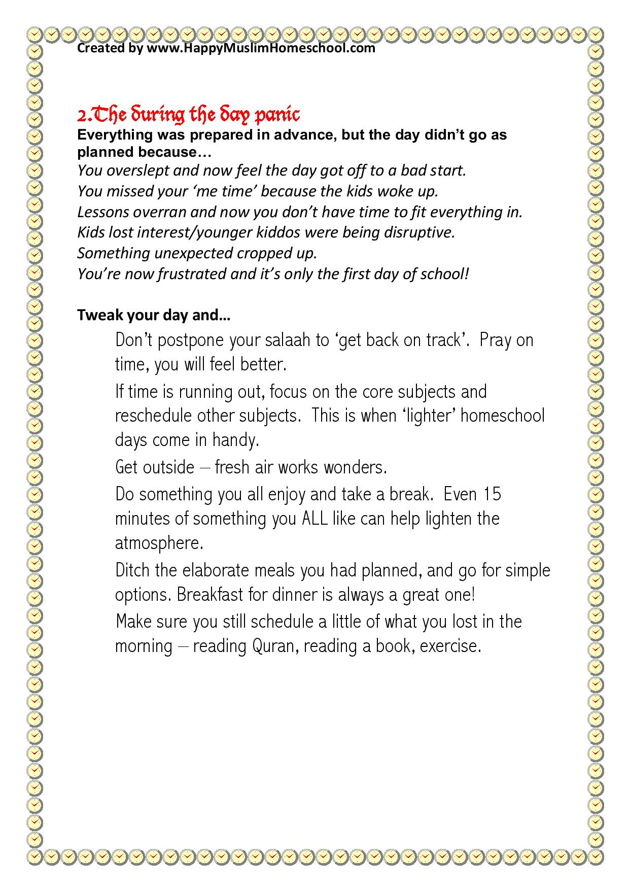 My Bad Homeschool Day Survival Guide-page-002