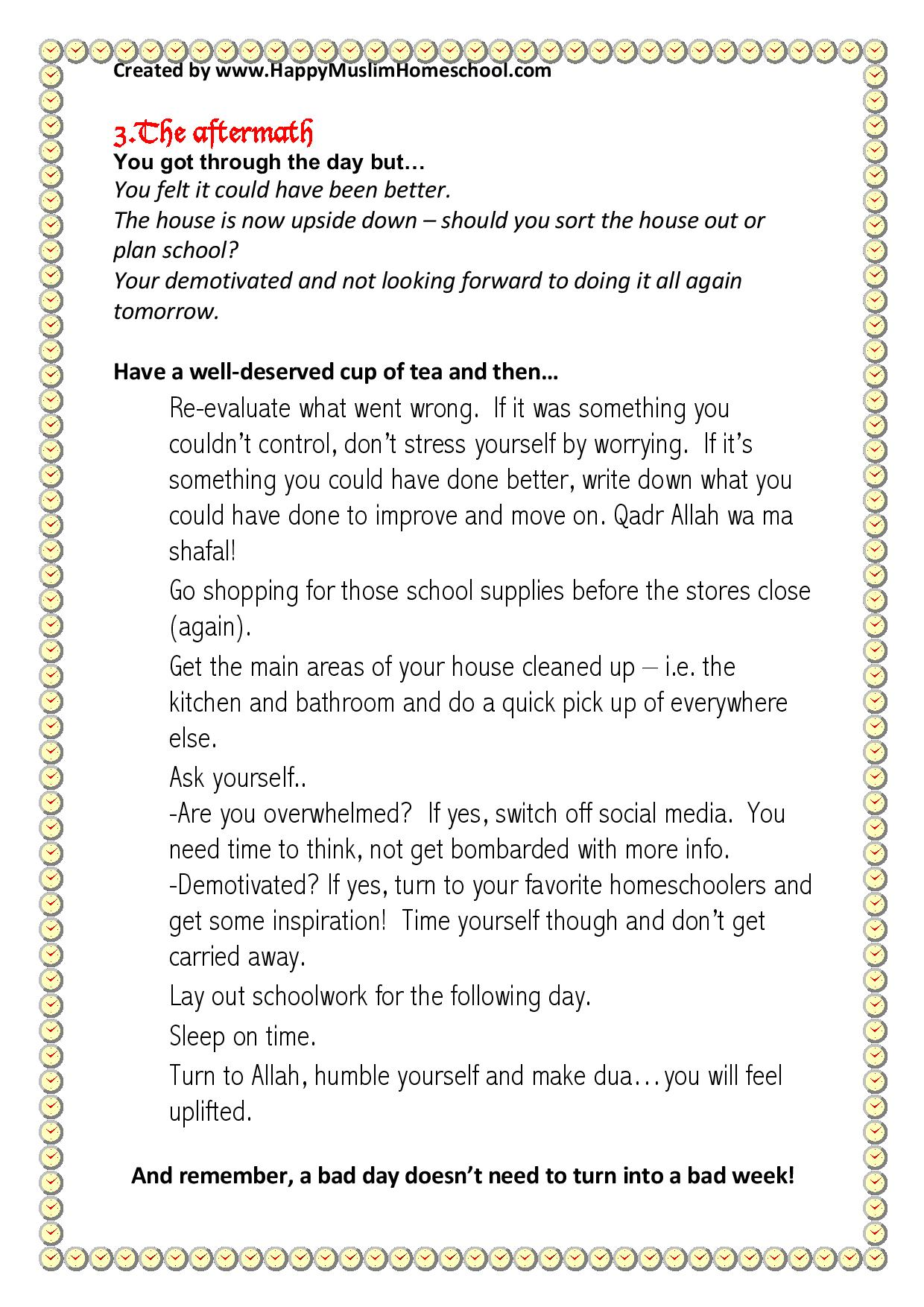 My Bad Homeschool Day Survival Guide-page-003