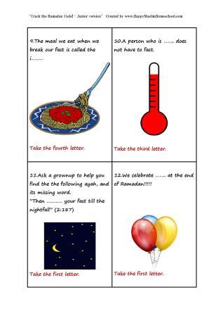 Ramadan Code Challenge printables -Junior-page-003