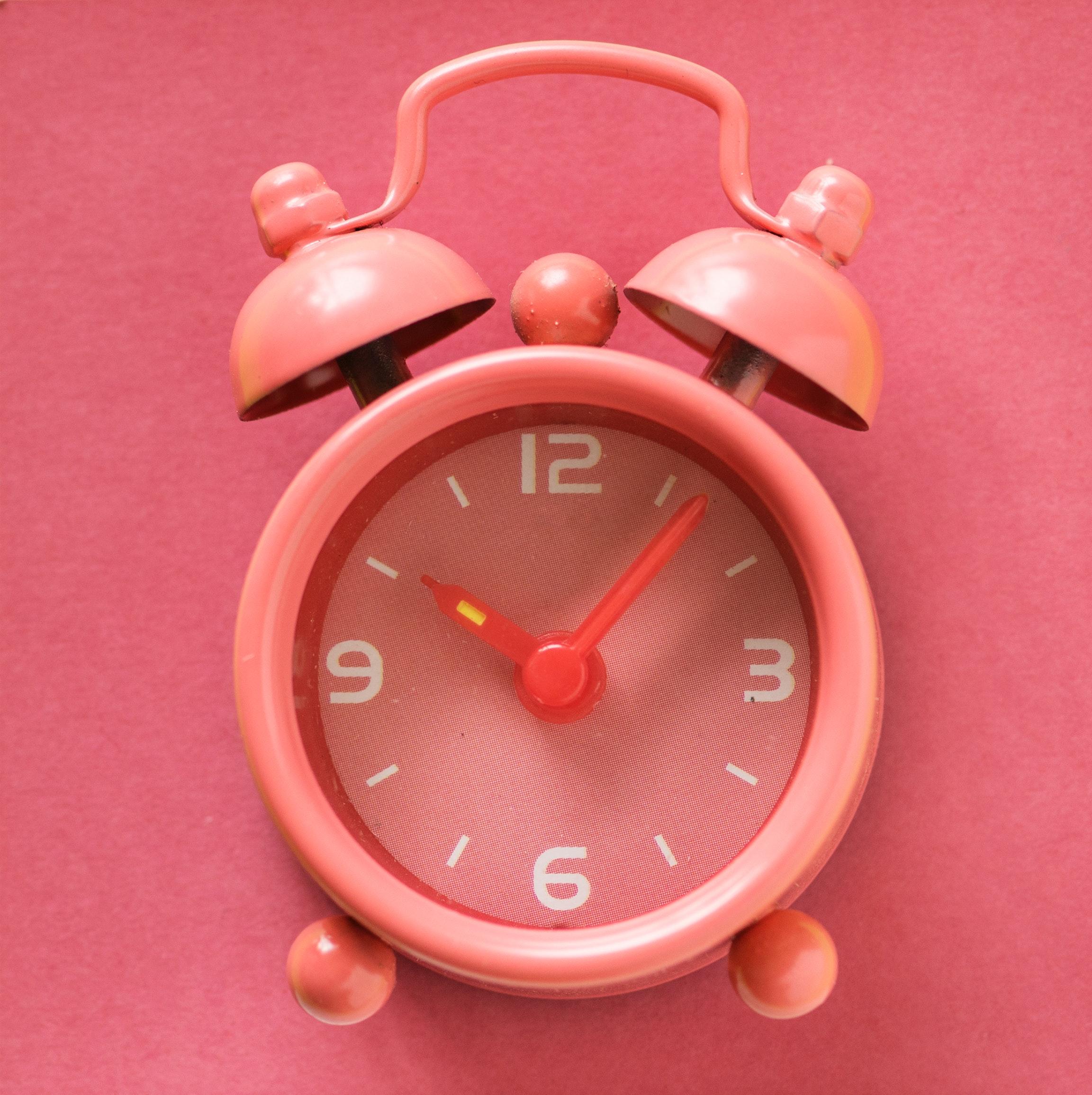 alarm-clock-analog-analogue-1065712